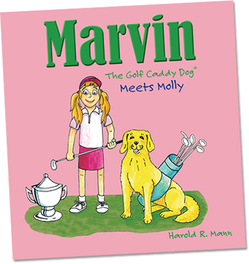 Marvin_meets_Molly_cover.png
